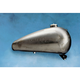 Fat Bob Style Gas Tank 5.0 Gallon - DS-391231