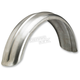 Steel 6 in. Rear Stingray Fender - 003156