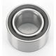 Wheel Bearing Kit - 0215-0078