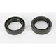 Anti-Stiction Fork Seals - 32mm x 44mm x 11mm - 0407-0266