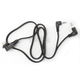 Two-Way Audio Connection Cable for Integratr IV - JMSR-AC16
