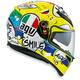 K3 SV Groovy Helmet
