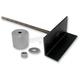 Clutch Compression Tool - CCT810