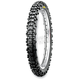 Front Surge I C7209 80/100-21 Tire - TM88241000