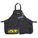 Mechanix Apron - MG05-600