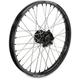 Black 1.60 x 21 XCR Wheel - 0203-0563
