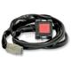 OEM Type Kill Switch - 12-0102P