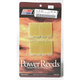 Power Reeds - 562