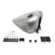 2.3 Gallon Bobbed Gas Tank - 38-0637