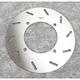 OEM Replacement Brake Rotor - 1711-0849