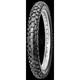 Front CM715 Legion Desert Tire - TM88260000
