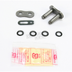 428VX Professional O-Ring Series Clip Connecting Link - FJ428VX