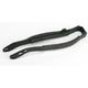 Chain Slider - YA04806-001
