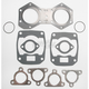 Hi-Performance Engine Gasket Kit - C2048