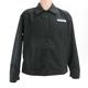 Top Rocker Patch Mechanics Jacket