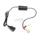USB Power Cord - CBUSBPREX