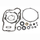 Bottom End Gasket Kit - C7861BE