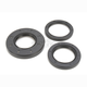 Rear Differential Seal Kit - 0935-0415