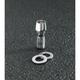 Banjo Bolt Tapered Socket Head - P-80-110