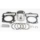 Piston Kit - 48mm bore - PK1225