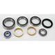 Driveaxle Bearing and Seal Kit - 14-1013