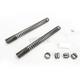 Lowboy Fork Lowering Kit - B28-102
