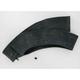 Economical 19 in. Inner Tube - 69105492