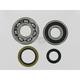 Main Bearing and Seal Kit - K231