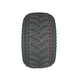 Front or Rear HF-243 21x12-8 Tire - 31-24308-2112A