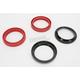 Fork Seal Kit - 0407-0096