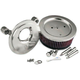 Big Sucker Performance Air Cleaner Kit - 18-508