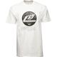 White Clique Premium T-Shirt