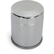 High-Performance Magnetic-Ring Spin-On Oil Filter - DS-275188