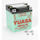Conventional 12-Volt Battery - 12N5.5A-3B