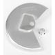 Front Disc Guard - HC-0610