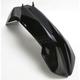 Black Front Fender - 2253000001