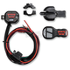 Wireless Winch Remote System - 90288