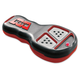 Winch Replacement Remote Control - 74520