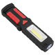 Work Light w/Adjustable Base - 15010