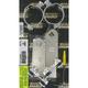 Lowers Hardware Kit - MEM9887