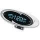 7000 Series Wave Speedometer/Tachometer Instrumentation System - MCV-7100