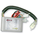 Universal Trailer Wiring Isolator - GL18007-IU