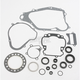 Complete Gasket Set with Oil Seals - M811834