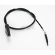 Front Brake Cable - K283527