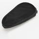 Teardrop Left Side Toolbox Pouch - DS-373693
