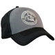 Ride Forever Hat - BCA1056