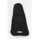 All-Grip Seat Cover - 09-24410