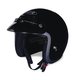 Jimmy Black Helmet