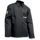 Des Storm Shop Jacket