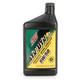 ATV/UTV 4 Stroke Synthetic Engine Lubricant - ATVUTV-550
